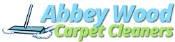 Abbey Wood Carpet Cleaners
